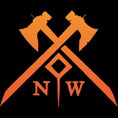 /images/app/games/loghi/new-world-logo.png