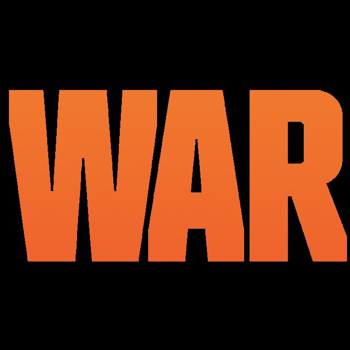 /images/app/games/loghi/warzone-logo.png