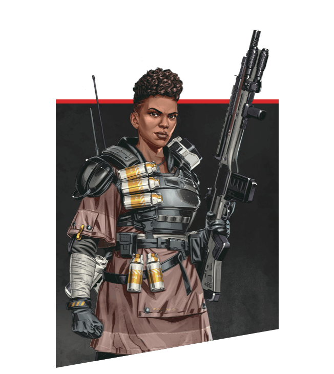 Icons Packs And Ranks Apex Legends Boost Heroes Bangalore