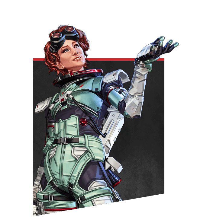 Icons Packs And Ranks Apex Legends Boost Heroes Horizon