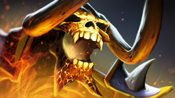 Icons Packs And Ranks Dota 2 Boost Heroes Clinkz