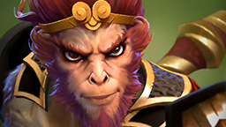 /images/app/icons/packs_and_ranks/dota-2-boost/heroes/monkey-king.png
