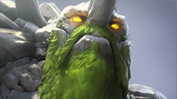Icons Packs And Ranks Dota 2 Boost Heroes Tiny
