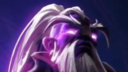 Icons Packs And Ranks Dota 2 Boost Heroes Void Spirit