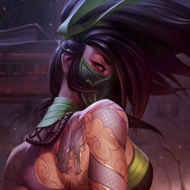 Icons Packs And Ranks League Of Legends Boost Heroes Akali