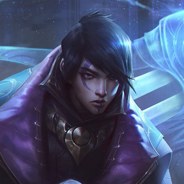 /images/app/icons/packs_and_ranks/league-of-legends-boost/heroes/aphelios.jpg