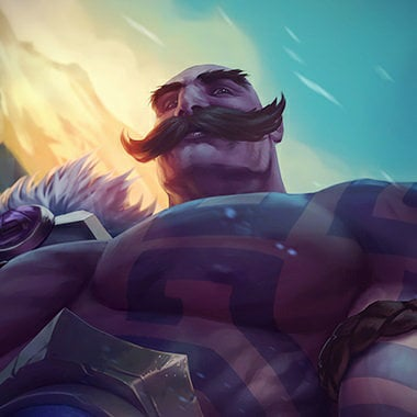 /images/app/icons/packs_and_ranks/league-of-legends-boost/heroes/braum.jpg
