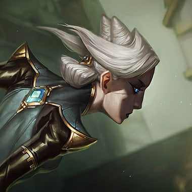 Icons Packs And Ranks League Of Legends Boost Heroes Camille