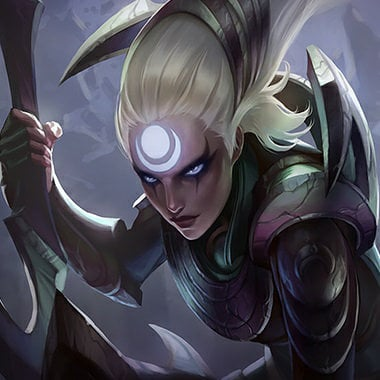 Icons Packs And Ranks League Of Legends Boost Heroes Diana