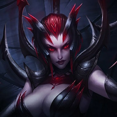 Icons Packs And Ranks League Of Legends Boost Heroes Elise