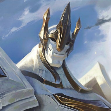 /images/app/icons/packs_and_ranks/league-of-legends-boost/heroes/galio.jpg