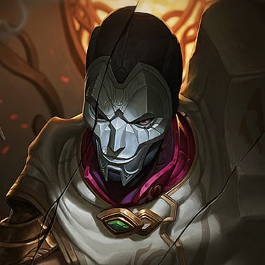 /images/app/icons/packs_and_ranks/league-of-legends-boost/heroes/jhin.jpg