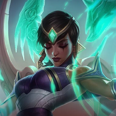 Icons Packs And Ranks League Of Legends Boost Heroes Karma