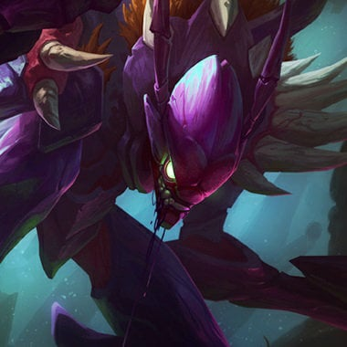 Icons Packs And Ranks League Of Legends Boost Heroes Khazix