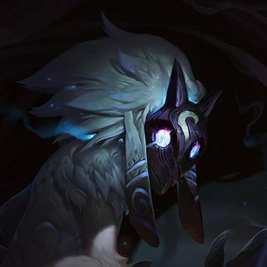 Icons Packs And Ranks League Of Legends Boost Heroes Kindred