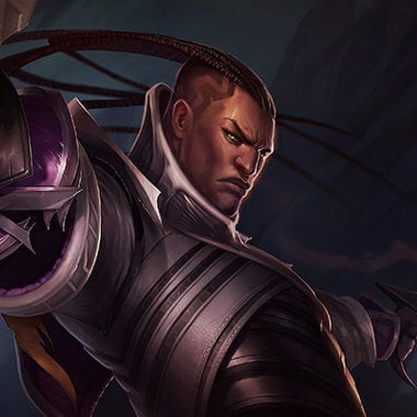 Icons Packs And Ranks League Of Legends Boost Heroes Lucian