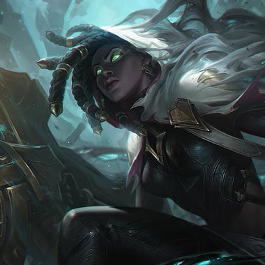 Icons Packs And Ranks League Of Legends Boost Heroes Senna