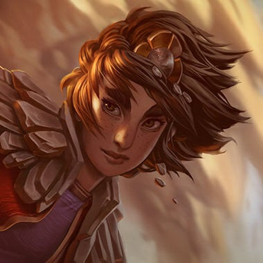 Icons Packs And Ranks League Of Legends Boost Heroes Taliyah