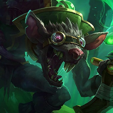 Icons Packs And Ranks League Of Legends Boost Heroes Twitch