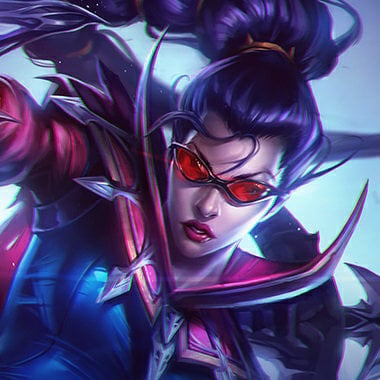 Icons Packs And Ranks League Of Legends Boost Heroes Vayne