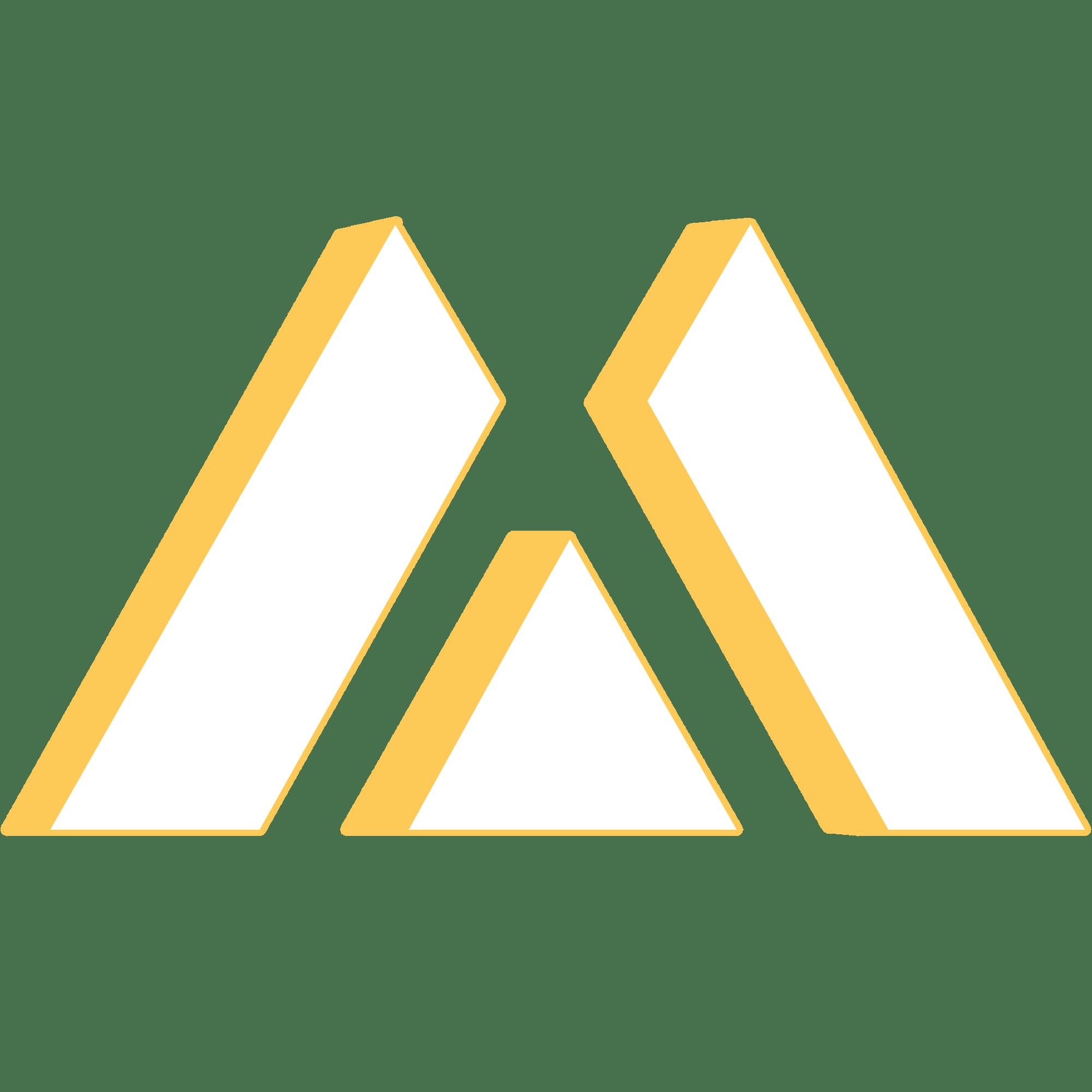 Boosting Market Logo