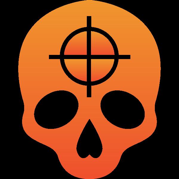 Kill Boost Icon