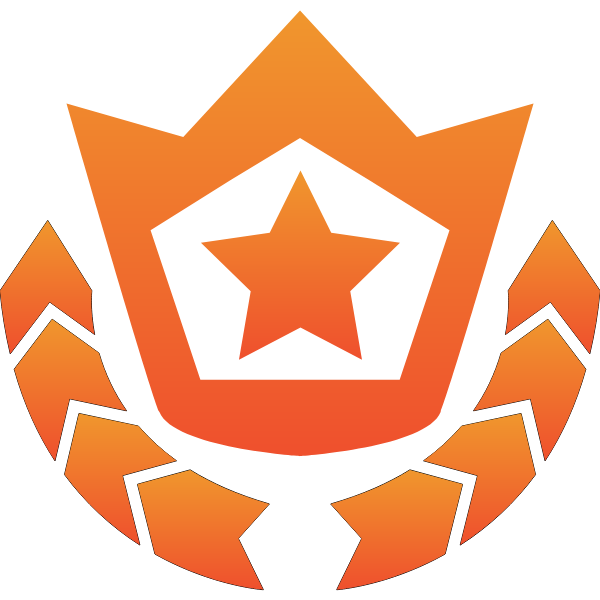 Arena Boosting Icon