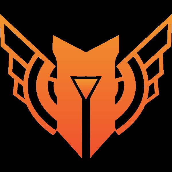 Champion Mastery Icon