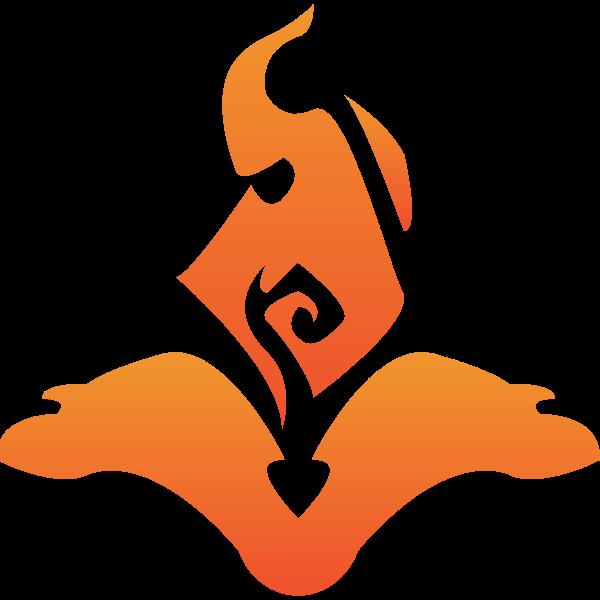 Division Boost Icon