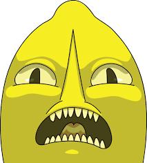 Lemon1337